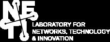 Neti - logo BW (150)