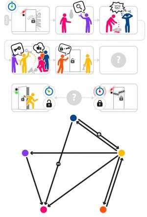 teamwork-web